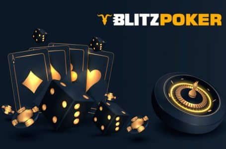 Largest Freeroll Tournament in India hosted by Blitzpoker