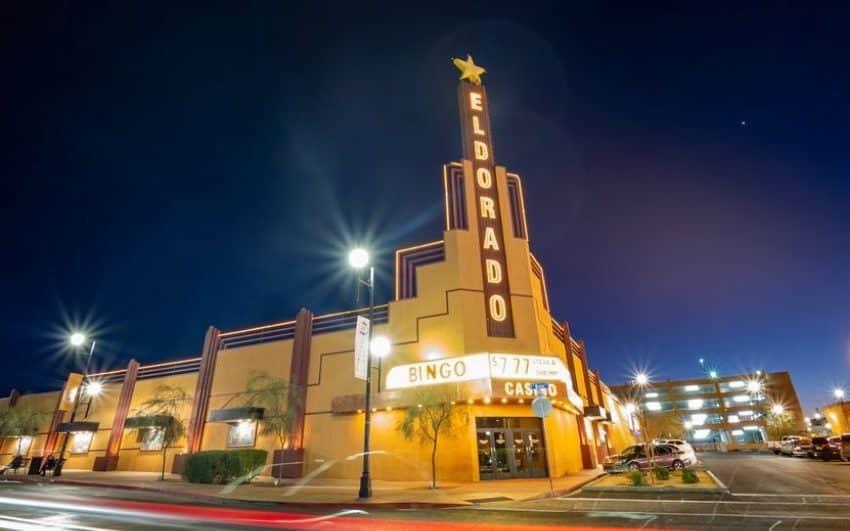Boyd Gaming to Sell Eldorado Casino to DeSimone Gaming
