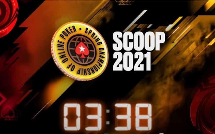 2021 NJ/MI SCOOP Day 17: Madara Loses in NJSCOOP While Stozypokes Wins MISCOOP