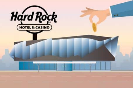 Atlantic's Hard Rock Hotel & Casino proclaims $20 Million Capital Investment