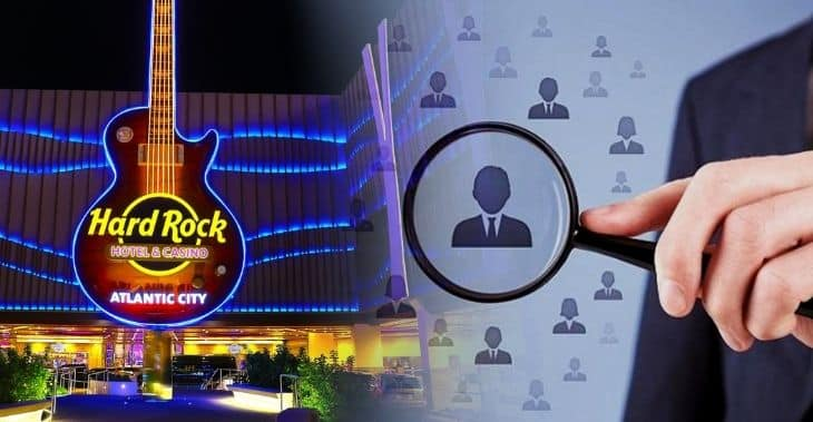 Former Borgata Marketing Executive Joins Hard Rock Atlantic City as VP