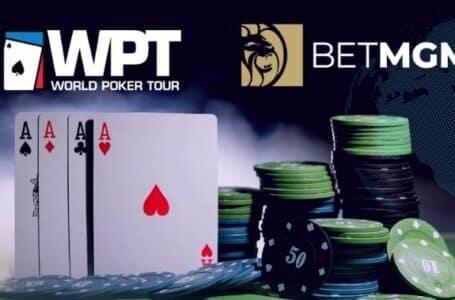 Borgata Poker Open Main Event Goes Live on September 19