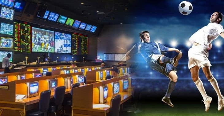 P2P Betting Firm Prophet Shifts to New Jersey Headquarters